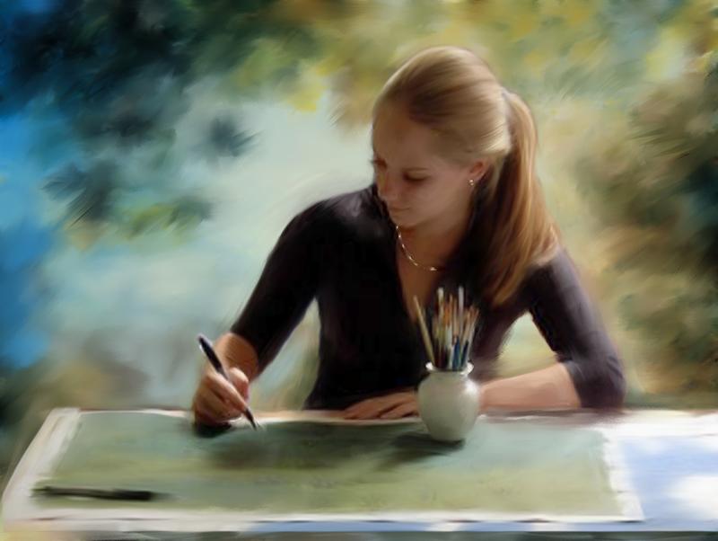 1-Curso-de-dibujo-y-pintura-a-distancia-online.-Como-aprender-a-pintar-y-dibujar
