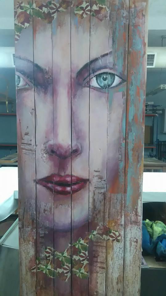 curso-de-dibujo-y-pintura-online