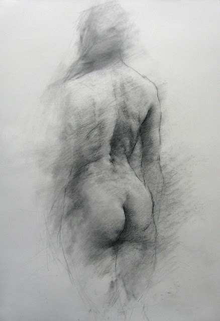 Como-dibujar-la-figura-humana-a-lápiz