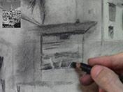 <strong>5 </strong>Acentúa los detalles y el contraste en los primeros planos y ...